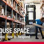 warehouse_space_demand_increasing
