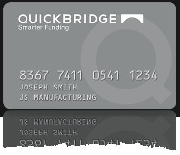 business_financing_card_mailer2