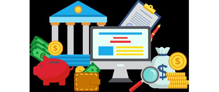 business alternative lending options verses traditional banks