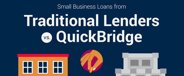 QuickBridge-vs-traditional-lender-infographic preview header