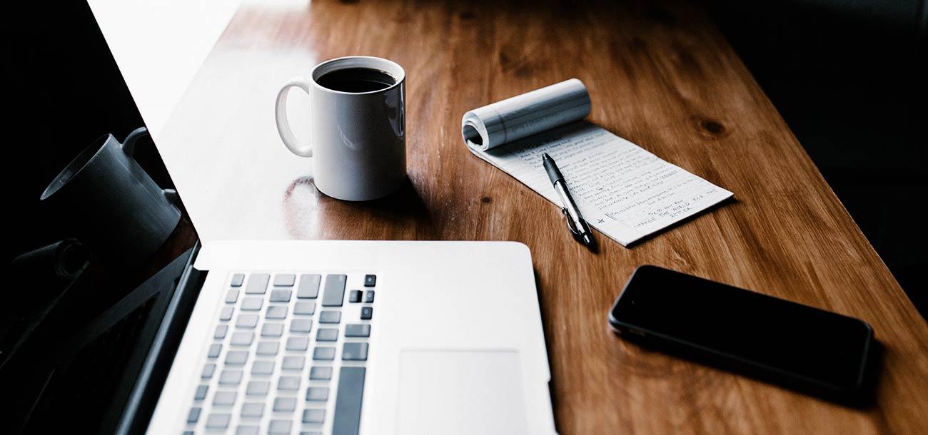 6-small-business-seo-strategies