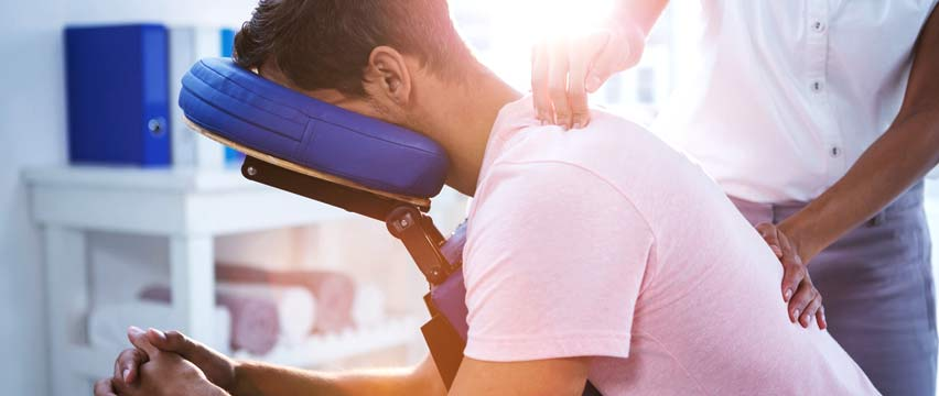 chiropractic business loans used for purchasing new patient chairs